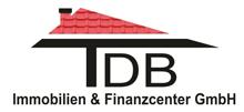 TDB Immobilien und Finanzcenter